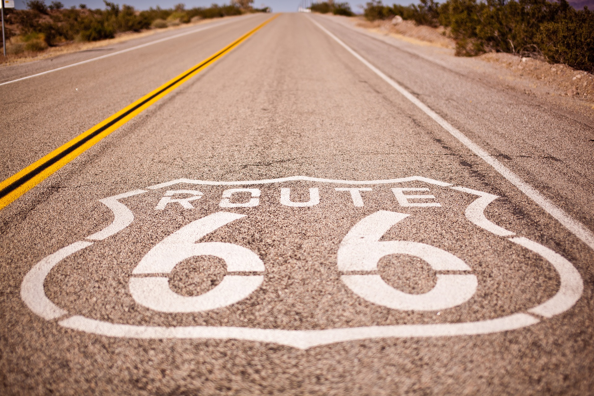 route66barcali